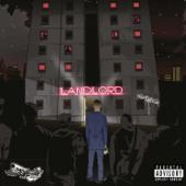Lock Doh (feat. Donae'o) - Giggs