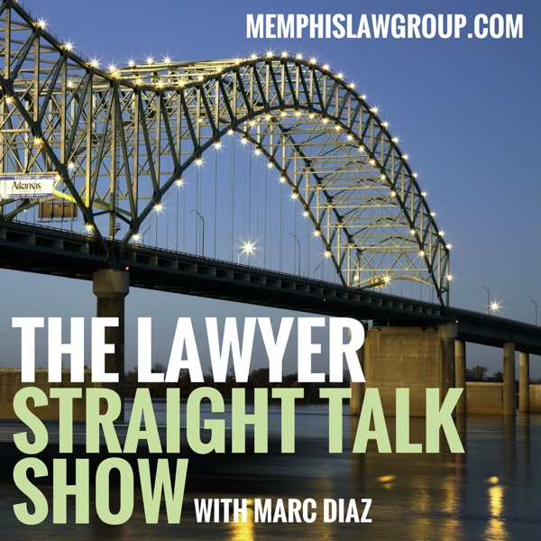 The Lawyer Straight Talk Show