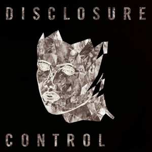 Control - EP Mp3 Download