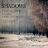 Shadows Live feat Janis Ian Single