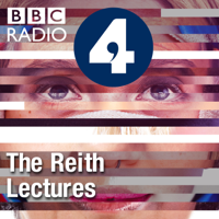 The Reith Lectures: Archive 1976-2012 podcast