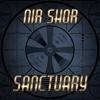 Sanctuary - Single - Nir Shor