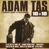 10+10 - Adam Tas