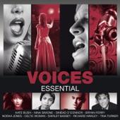 Norah Jones - Wish I Could