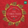 Sleigh Ride (Arr. C. Fry and K. Turner) - American Horn Quartet & QSO Horns