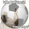 Premier league Single