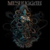 Meshuggah - Our Rage Won't Die