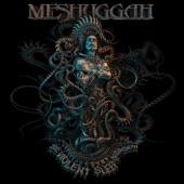Meshuggah - Nostrum