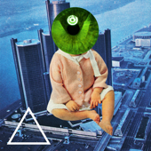 Rockabye (feat. Sean Paul & Anne Marie)-Clean Bandit