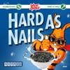 Hard As Nails Vol. 1 - Single, WiDE AWAKE