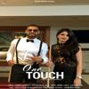 One Touch (feat. Roach Killa) - Garry Sandhu