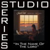 Sandi Patty - In the Name of the Lord (Performance Track With Background Vocals) artwork