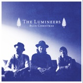 Blue Christmas - Single