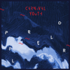 Propeller - Carnival Youth