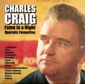 Nessum Dorma Turandot Charles Craig & Michael Collins - Charles Craig & Michael Collins
