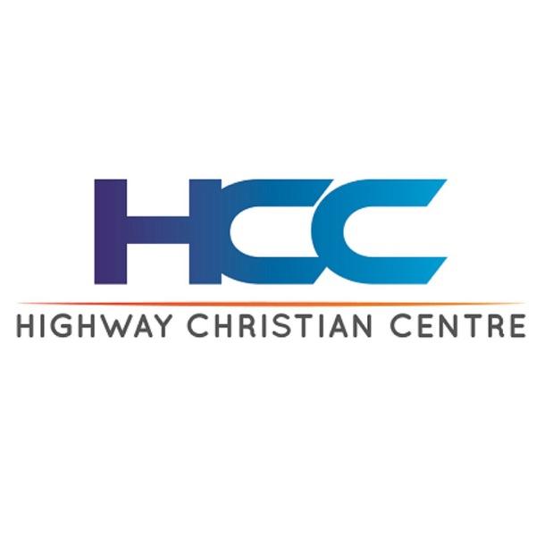 Sermons – Highway Christian Centre