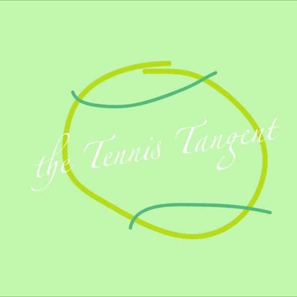 Tennis Tangent