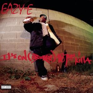 It's On (Dr. Dre) 187um Killa