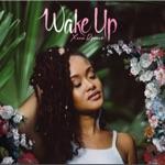 Xana Romeo - Wake Up Dub