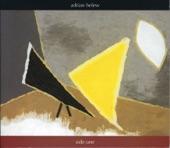 Adrian Belew - Beat Box Guitar