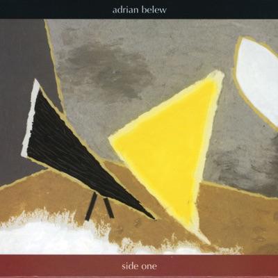 Side One - Adrian Belew