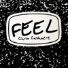Feel - EP - Chris Cashmere