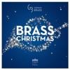 Brass Christmas ジャケット写真