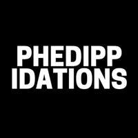 Phedippidations podcast