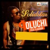 Oluchi (feat. Flavour) - Single, Solidstar