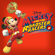 """Mickey and the Roadster Racers Main Title Theme (From """"Mickey and the Roadster Racers"""") - Beau Black"""