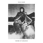 Raja Zahr - Drum Sequence
