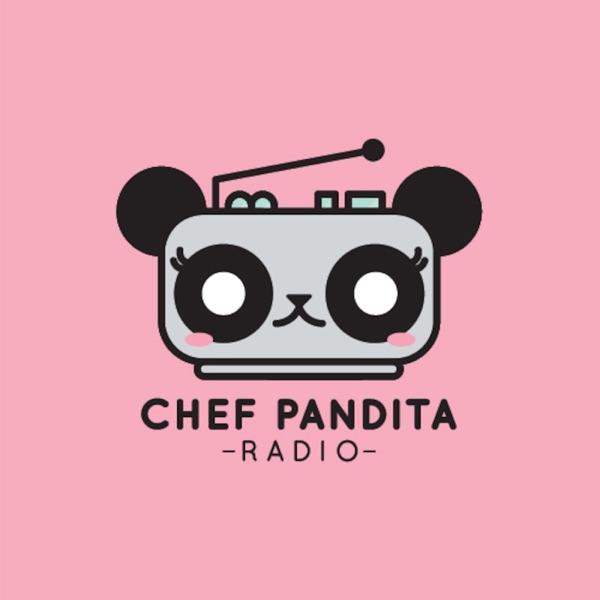 Chef Pandita Radio