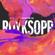Röyksopp Here She Comes Again - Röyksopp