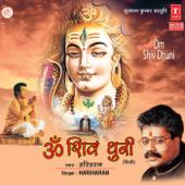 Om Shiv Dhuni