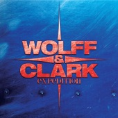 Wolff & Clark Expedition - Come Together