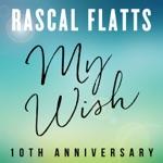 My Wish (10th Anniversary) - Single