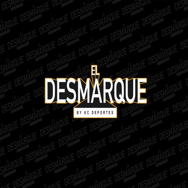 El Desmarque Podcast