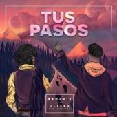 Redimi2 - Tus Pasos (feat. Ulises De Rescate)