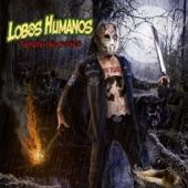 Lobos Humanos - En los Límites para No Dormir