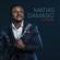 Loucos (feat. Héber Marques) - Matias Damásio