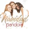 Navidad con Pandora - Pandora