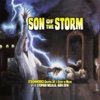 Son of the Storm - Stephen Melillo & Son of the Storm Studio Cast 2016