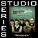 Redeemed (Studio Series Performance Track) - EP - Big Daddy Weave