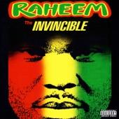 Raheem - Born Again Christian