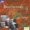 Beethoven: String Quartets, Op. 131 & Op. 135 - The Lindsays
