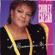 I Remember Mama (Live) - Shirley Caesar