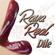 Dile - Raya Real