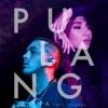 Pulang feat SonaOne Single