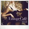 Vintage Café - Lounge & Jazz Blends (Special Selection), Pt. 8 - Various Artists