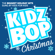 Rockin' Around the Christmas Tree - KIDZ BOP Kids